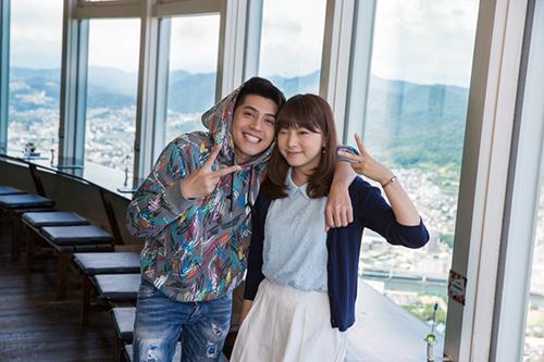 """Sau sóng gió, """"chuyện tình"""" 3 năm của Noo Phước Thịnh tại Nhật cũng đến hồi kết!-7"""