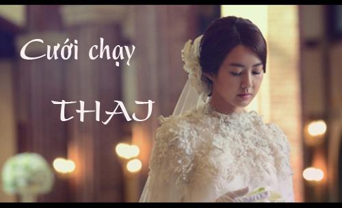 cai ket dang cho nguoi phu nu cuoi chay thai... - 1