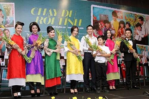 Điểm danh sê-ri phim Việt càng làm càng đình đám trên màn bạc-11