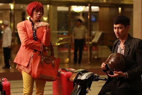 Điểm danh sê-ri phim Việt càng làm càng đình đám trên màn bạc-7