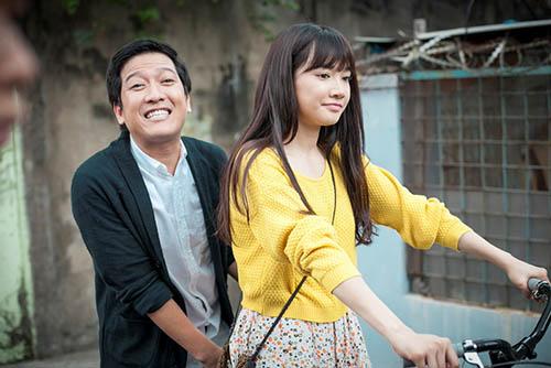 Điểm danh sê-ri phim Việt càng làm càng đình đám trên màn bạc-8