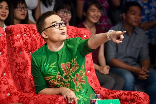 lang hai mo hoi: viet huong, chi tai phat cuong voi cai luong pokemon go - 5