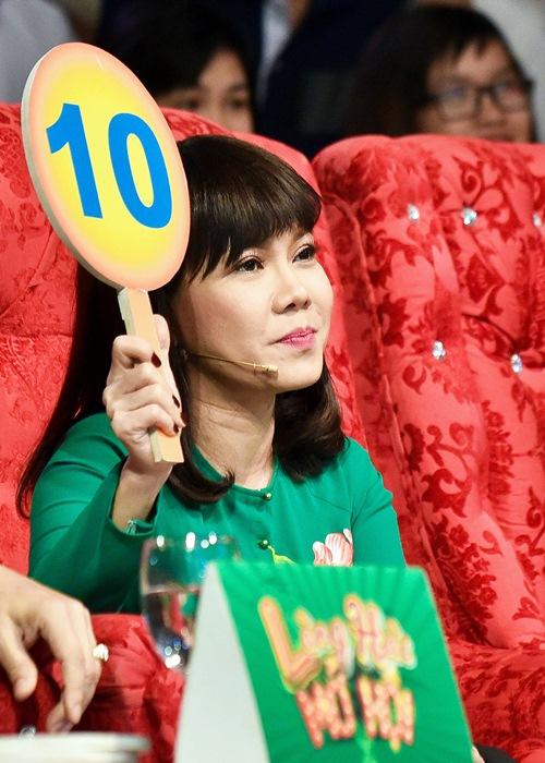 lang hai mo hoi: viet huong, chi tai phat cuong voi cai luong pokemon go - 13