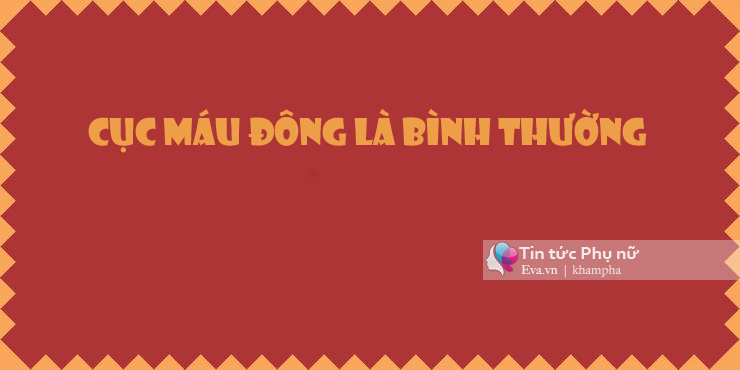 du la phu nu nhung co nhung dieu ve kinh nguyet chinh ban cung khong ngo - 12