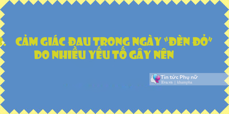 du la phu nu nhung co nhung dieu ve kinh nguyet chinh ban cung khong ngo - 3