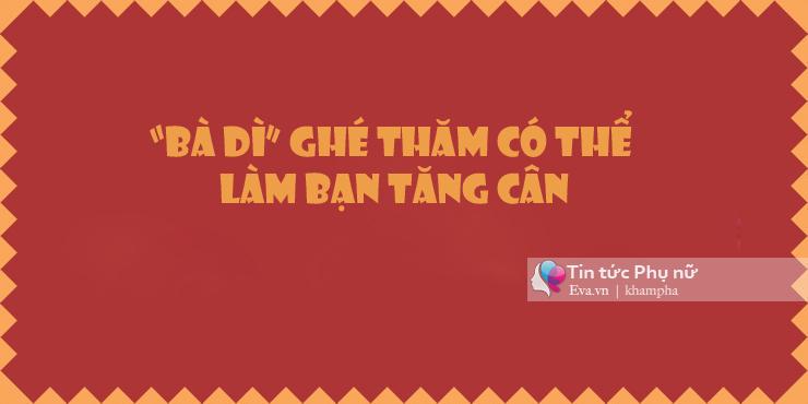 du la phu nu nhung co nhung dieu ve kinh nguyet chinh ban cung khong ngo - 4