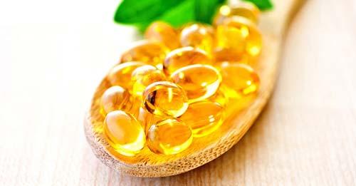 99% chi em se mua vitamin e ngay khi biet duoc nhung dieu nay - 1