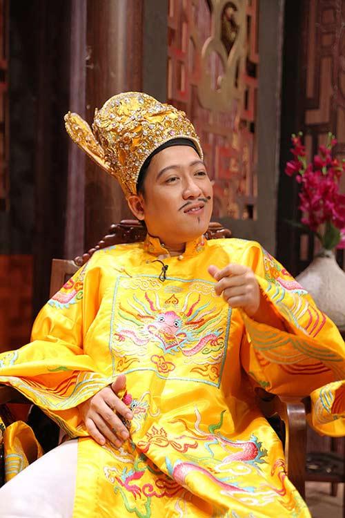 ky tai thach dau: tran thanh bi 'to' sua mui do long nhat xui - 3
