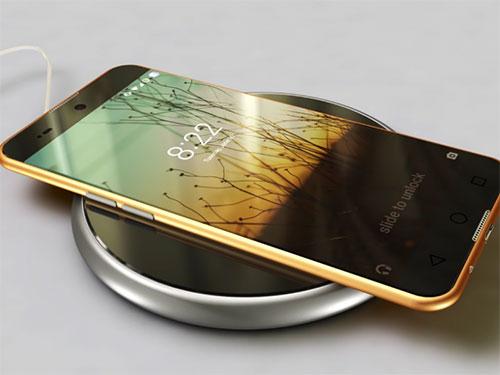 "quen iphone 7 di, day la 9 ly do iphone 2017 se ""thoi bay"" tat ca moi nguoi - 7"