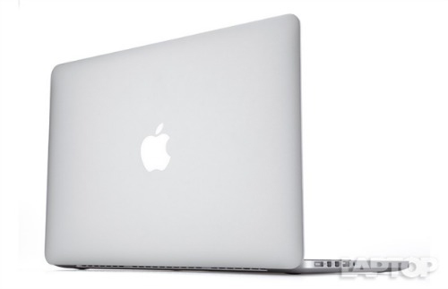 apple macbook pro ke nhiem se ra mat vao cuoi thang 10 nay - 1