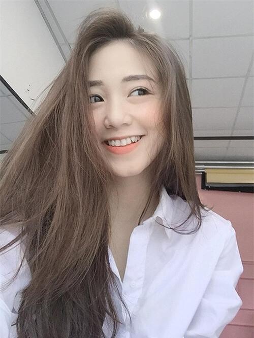 nhung goi y ve mau toc an tuong cua hotgirl viet cho cac nang - 10