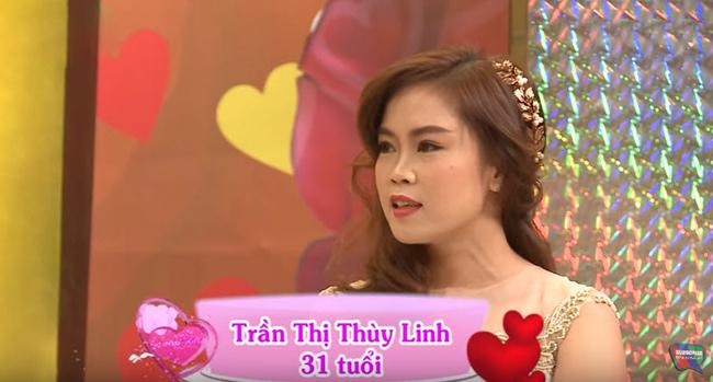 """cap doi 13 nam lam ban, bong mot ngay: """"e, hay tao voi may cuoi nhau di"""" - 1"""