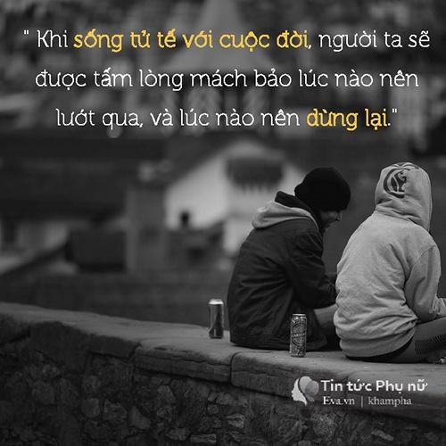 """thuong duoc cu thuong di"": song tu te dau phai qua kho khan? - 1"