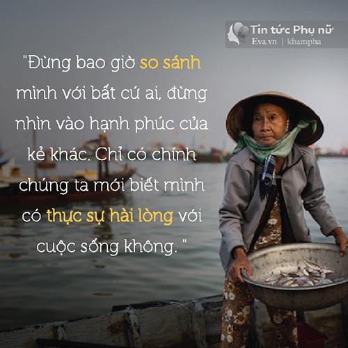 """thuong duoc cu thuong di"": song tu te dau phai qua kho khan? - 3"