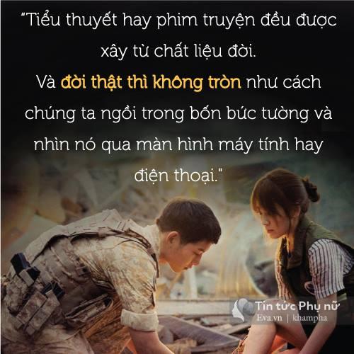 """thuong duoc cu thuong di"": song tu te dau phai qua kho khan? - 2"