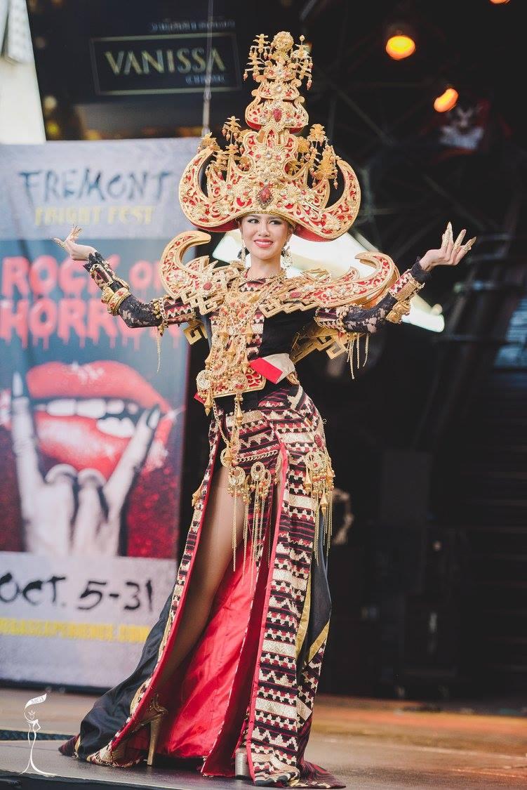 nguyen thi loan lot top 10 trang phuc dan toc dep nhat miss grand international 2016 - 7