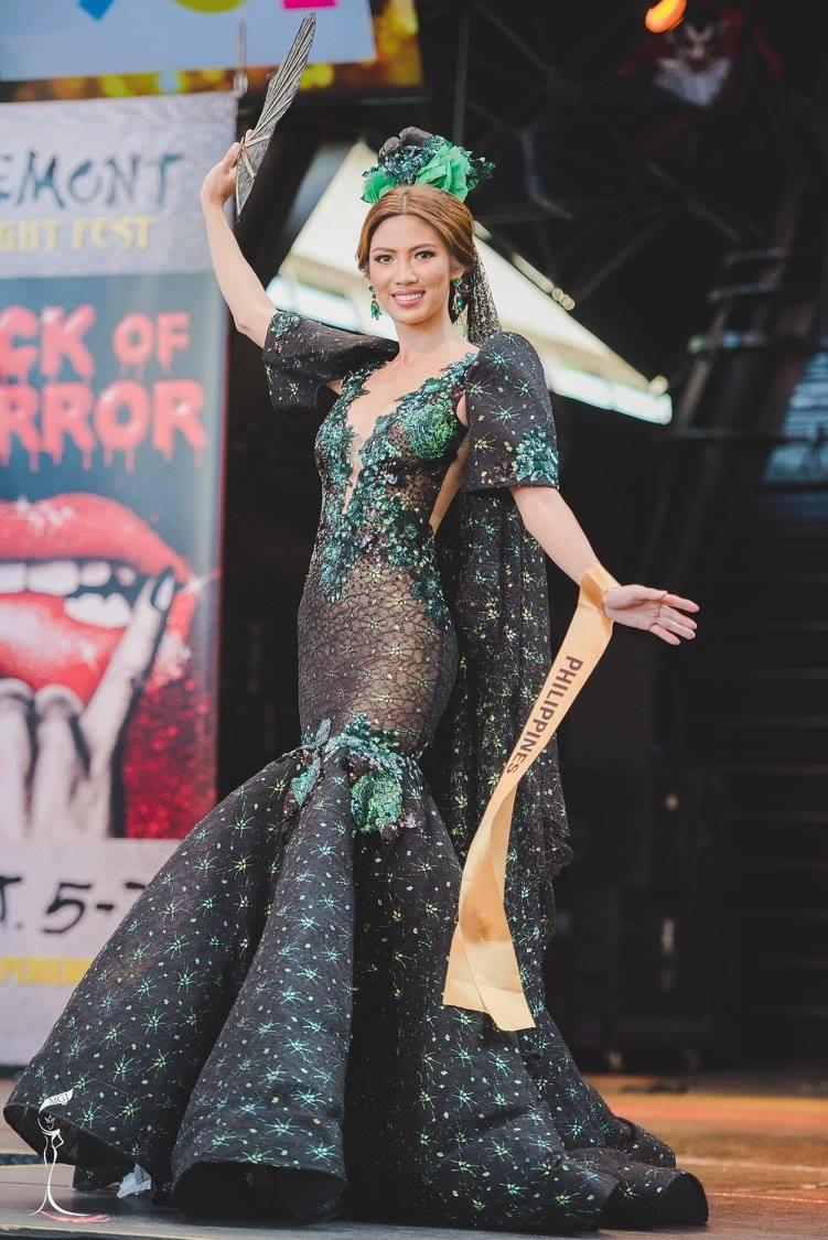 nguyen thi loan lot top 10 trang phuc dan toc dep nhat miss grand international 2016 - 5
