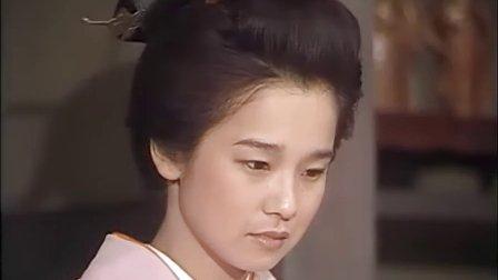 cuoc song khong ngo cua 3 o-sin tung khien khan gia roi nuoc mat - 7