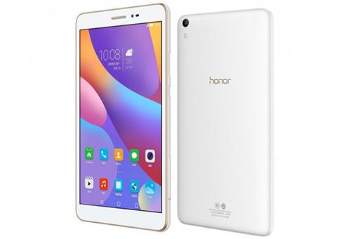 honor trinh lang tablet media pad 2 va smartwatch watch s1 - 2