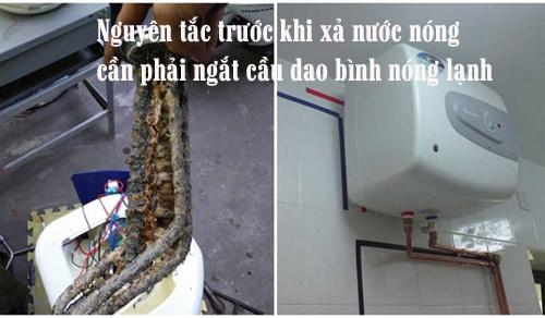 them 1 vu no binh nong lanh, loi canh bao cua nguoi me tre khong bao gio thua - 2