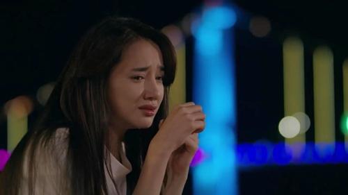 """""""tuoi thanh xuan 2"""": manh truong da thay doi the nay de """"cua cam"""" nha phuong - 1"""
