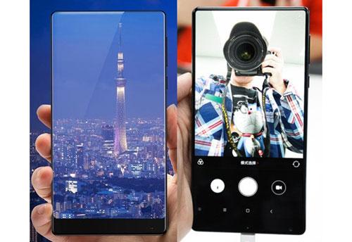 iphone 8 se co ba phien ban, mat lung bang kinh - 1