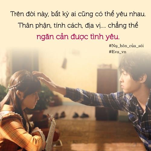 "thuong thuc ""nu hon cua soi"" lam say long phai dep - 7"