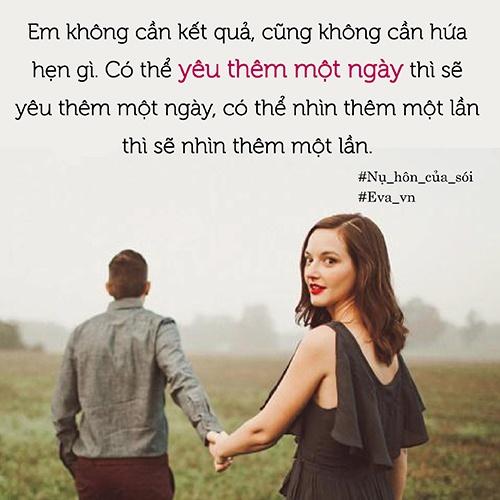 "thuong thuc ""nu hon cua soi"" lam say long phai dep - 4"