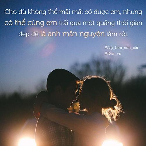 "thuong thuc ""nu hon cua soi"" lam say long phai dep - 6"