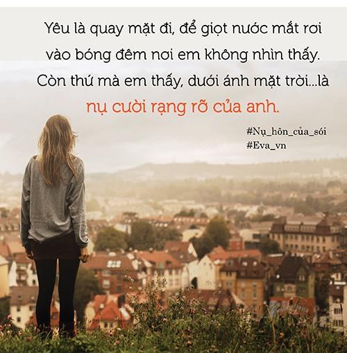 "thuong thuc ""nu hon cua soi"" lam say long phai dep - 5"