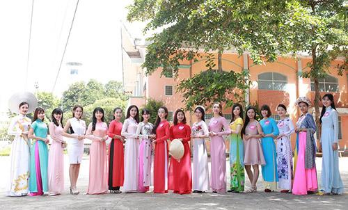 "gap lai ""ba tran le xuan"" trong phim ong co van noi tieng mot thoi - 5"