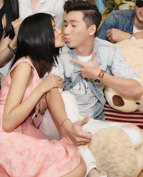 "khong so chong ghen, ""gai que"" le thi phuong chu moi hon nam phong - 3"