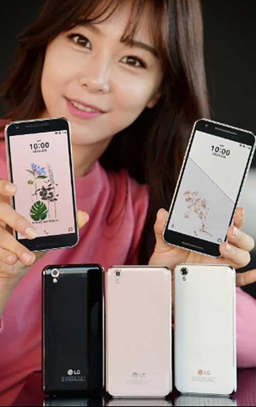 lg tung smartphone lg u gia gan 8 trieu dong - 2