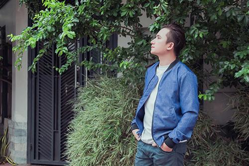 Phan Mạnh Quỳnh được người hâm mộ ở tỉnh vây kín-5