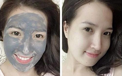 Thải độc, phục hồi da nhanh chóng với 2 loại mặt nạ tự chế siêu rẻ tiền - 6