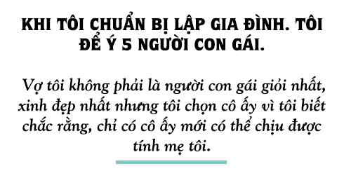 nghe si pham bang: mot doi thuong vo khon xiet! - 2
