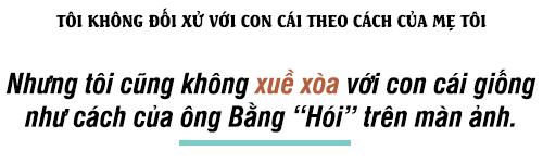 nghe si pham bang: mot doi thuong vo khon xiet! - 7