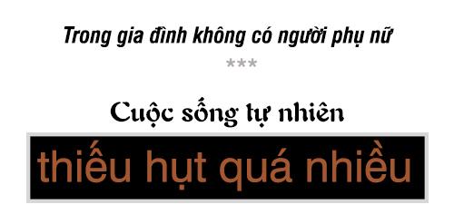 nghe si pham bang: mot doi thuong vo khon xiet! - 9