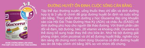 """cung me vuot qua """"thach thuc"""" dai thao duong - 2"""
