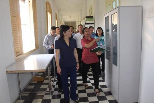 viet nam ghi nhan them 4 truong hop phụ nũ mang thai nhiẽm virus zika - 2