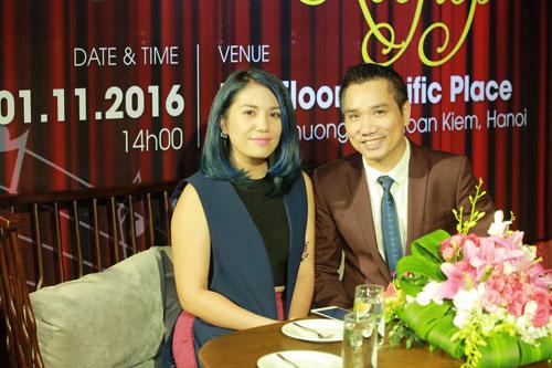 """quan quan vietnam idol 2016 ke chuyen yeu chong bang tieng viet """"ngong liu ngong lo"""" - 1"""