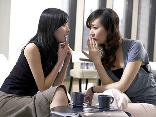 """ly giai bi an ve su that """"noi truoc buoc khong qua"""" - 1"""