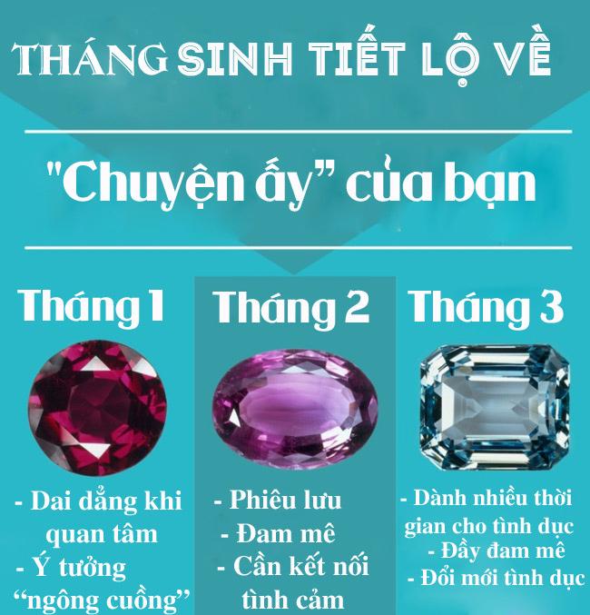 thang sinh tiet lo ve kha nang chan goi cua ban - 1