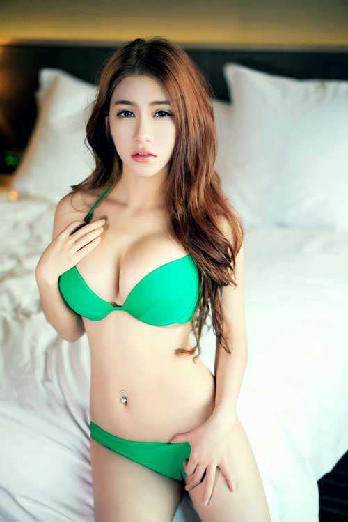 top 5 my nhan chau a co than hinh nong bong duoc nu gioi khao khat nhat - 5