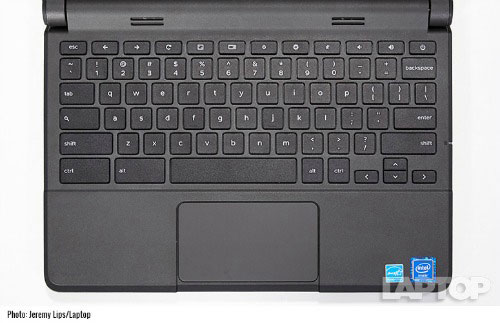 dell chromebook 11: gia re, may ben - 3