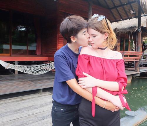 canh dan ong tiec hui hui khi biet su that ve nguoi yeu cua nu than thai lan - 5