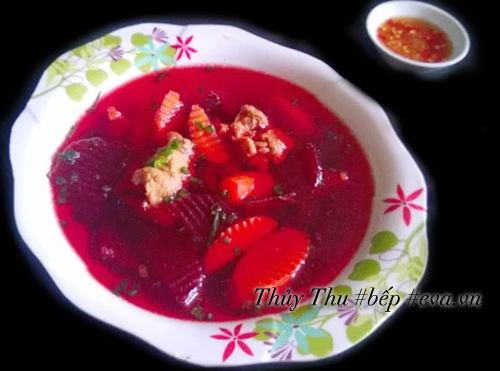 bua com ngon mieng cho chieu lanh - 6