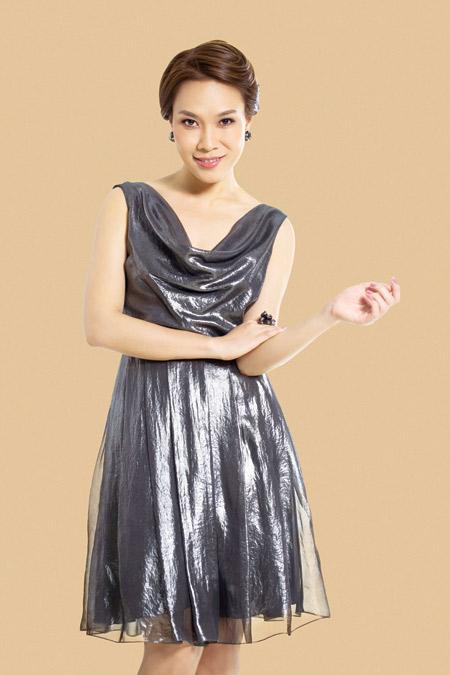"xuan lan tat bat chuan bi show dien ""khung"" - 7"