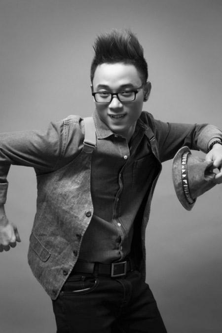 "xuan lan tat bat chuan bi show dien ""khung"" - 8"