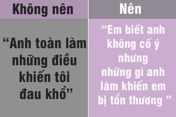 bi quyet de vo chong khong bao gio cai nhau - 5